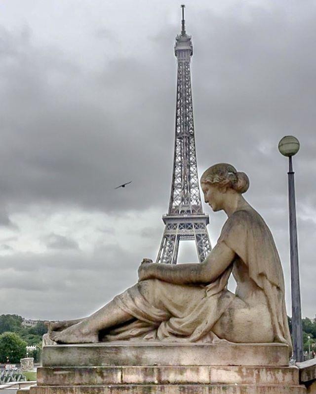 """1,607 To se mi líbí, 12 komentářů – Traverse France (@traversefrance) na Instagramu: """"Via: @dralbarjas #TraverseFrance for a chance to get featured! ---------- @TraverseFrance…"""""""