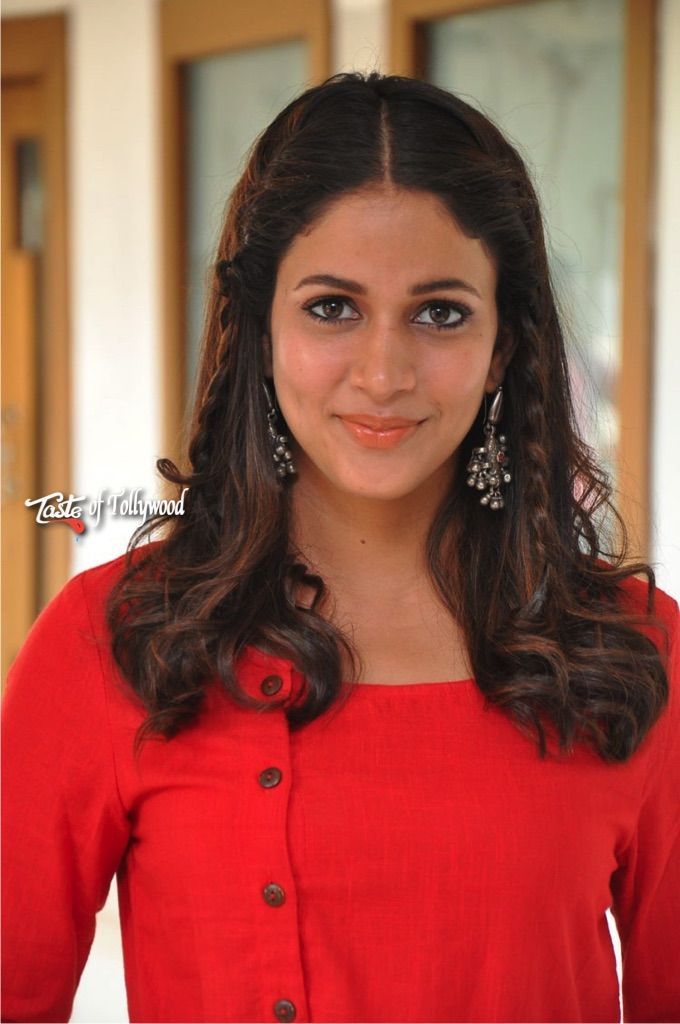 SEE : Lavanya Tripathi Latest Glam pics in Radha Success meet #LavanyaTripathi #Tollywood #TeluguActress #kollywood
