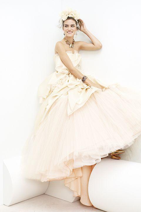 Tips: Claves para ir impecable a una boda. ¡Roba miradas con tu estilo!