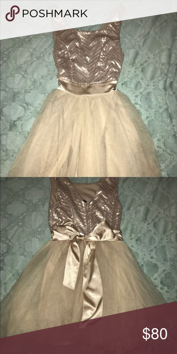Cocktail dress costume 0 3