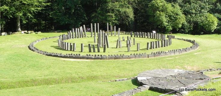 the-large-circular-temple-sarmizegetusa-regia-5