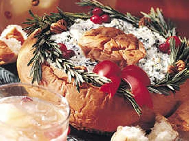 142 best Christmas - Cheer  Good Eats images by Joellen Young on