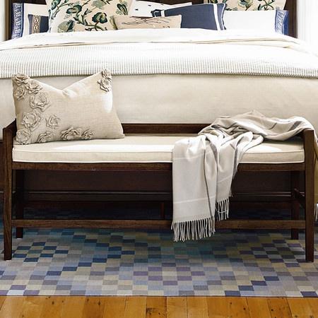 Best Buy Furniture Olathe Ks
