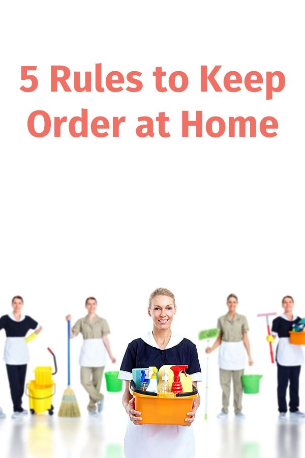 dopshipping how to keep order records