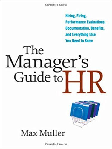 Best Hrm Books Images On   The OJays Human Resources