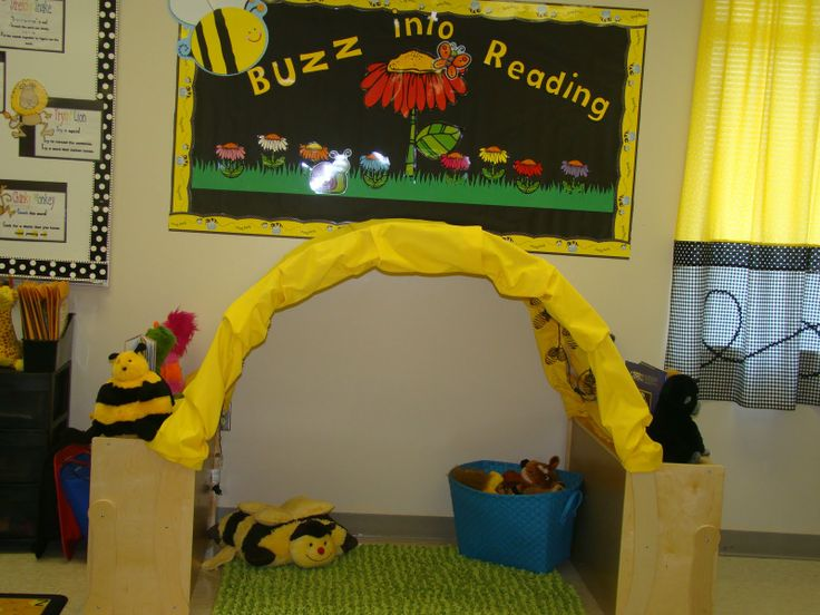 Classroom Ideas With Bees ~ Best images about classroom theme bees on pinterest