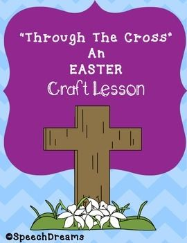 4723 best images about bible crafts on pinterest fun for for Children s church lessons crafts