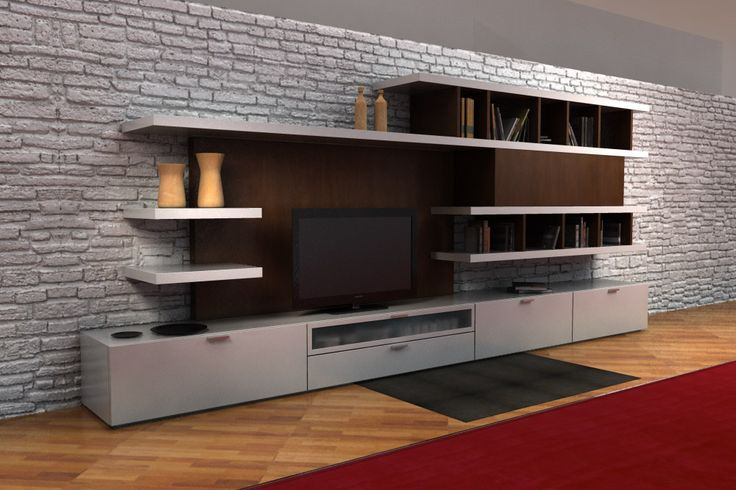 latest modern lcd cabinet design ipc210 lcd tv cabinet designs rh pinterest com