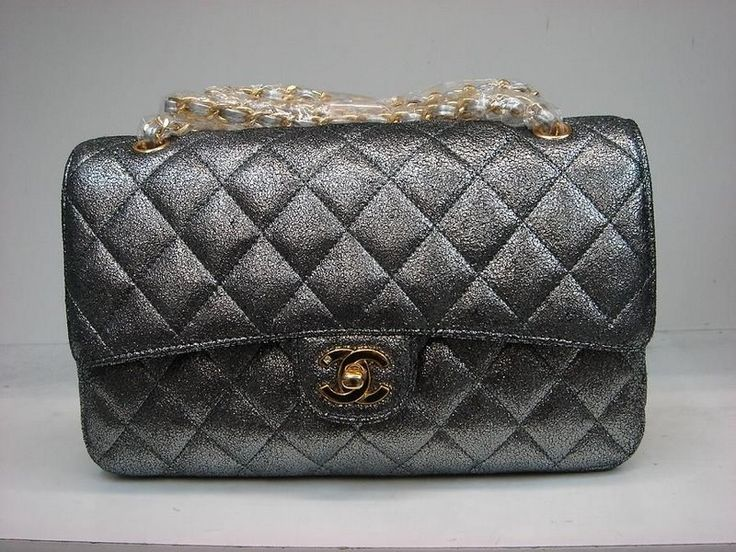 Replica Chanel Bag Designer Outlet Online Ping Replicamore