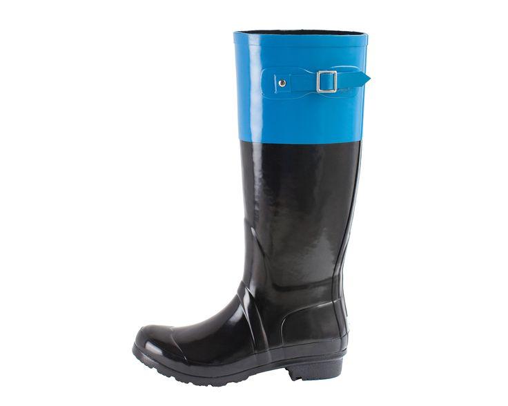 Women's Rain Boots – Monumenta Blue | Oakiwear - Rain Gear, Kids rain suits, kids waders, kids rain gear, and kids rain coats  #ImExcitedAbout #fashion #style #stylish #outfitoftheday #instafashion #shopping #glam #instastyle #rainboots #rainbootsforsale #BlueRainBoots #rainbootoutfit #guesswhoworetherainboots