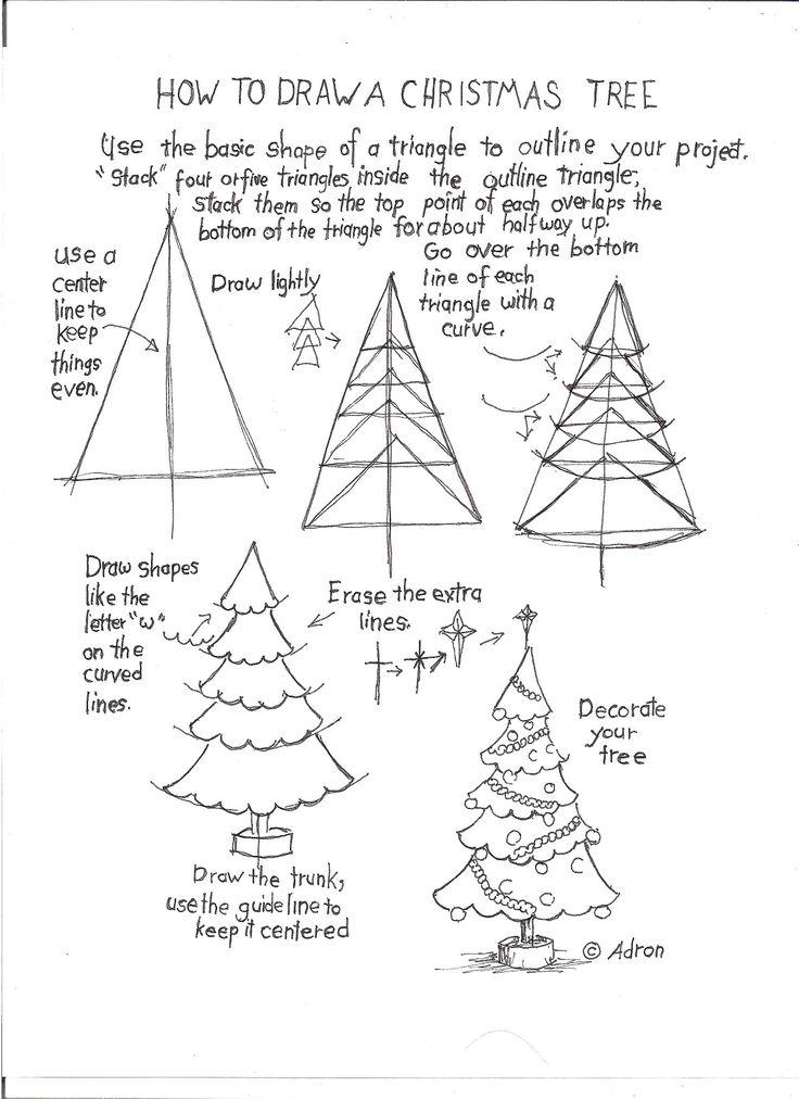 https://i.pinimg.com/736x/f5/ec/a4/f5eca496eada08cf862cd170d005c5a1--tree-drawings-easy-drawings.jpg
