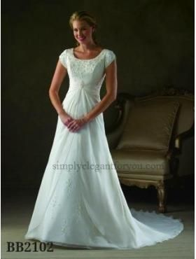 88 best se bridal sample clearance images on pinterest for Simply elegant wedding dresses