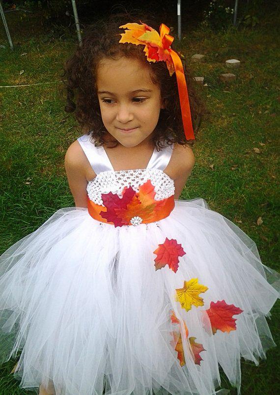 Handmade flower girl dresses and ring bearer by