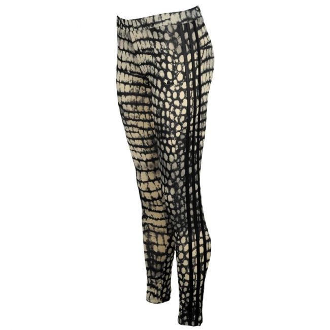 #adidasOriginals #LEGGINGS #Women #style #fashion  E-shop crish.cz