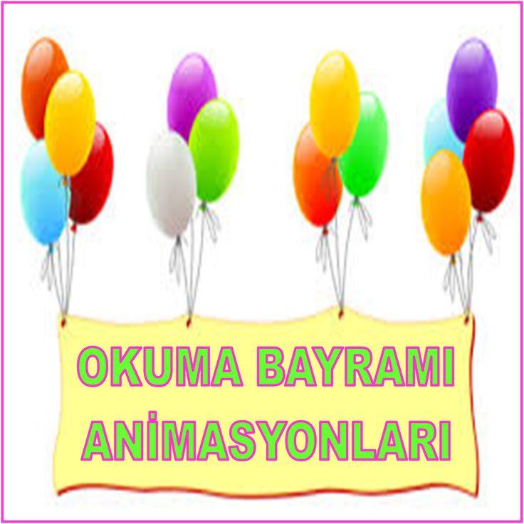 #Okuma #bayramı #okumabayramı #okul #çocuk #öğrenci #eğlence #yarışma #oyun #oyuncak #dans #simanimasyon #animasyon