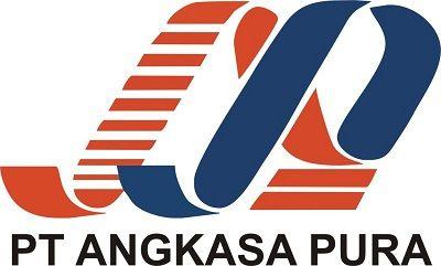 Lowongan Kerja Oktober BUMN – PT Angkasa Pura I (Persero) merupakan salah satu perusahaan BUMN (Badan Usaha Milik Negara) yang menjalankan u...