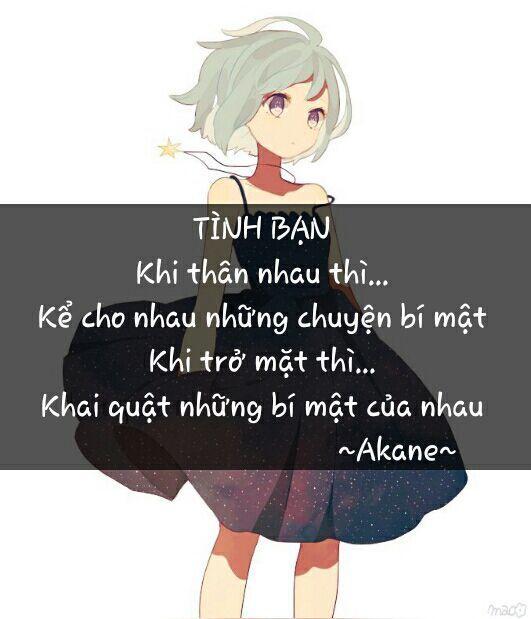 #wattpad #random những câu quoste st và những ảnh anime chế mk st mà thoi