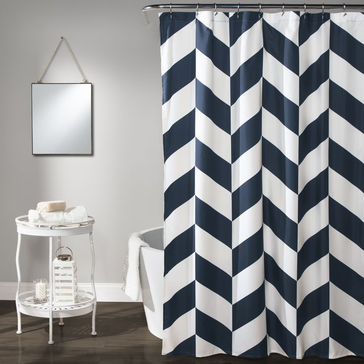 Les 7 meilleures images à propos de BATHROOM sur Pinterest - salle de bain en bleu