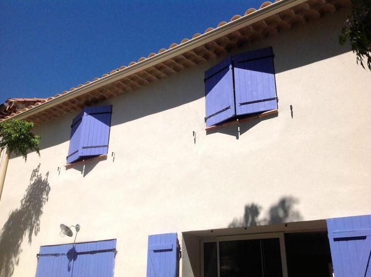Couvreur La Seyne sur Mer - ALUCONCEPT83 : couvreur zingueur, Toulon, Six Fours les Plages, Hyeres, couvreur toiture, charpentier couvreur, artisan couvreur
