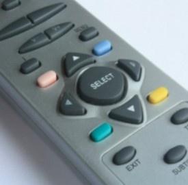 Cinema e Pay Tv