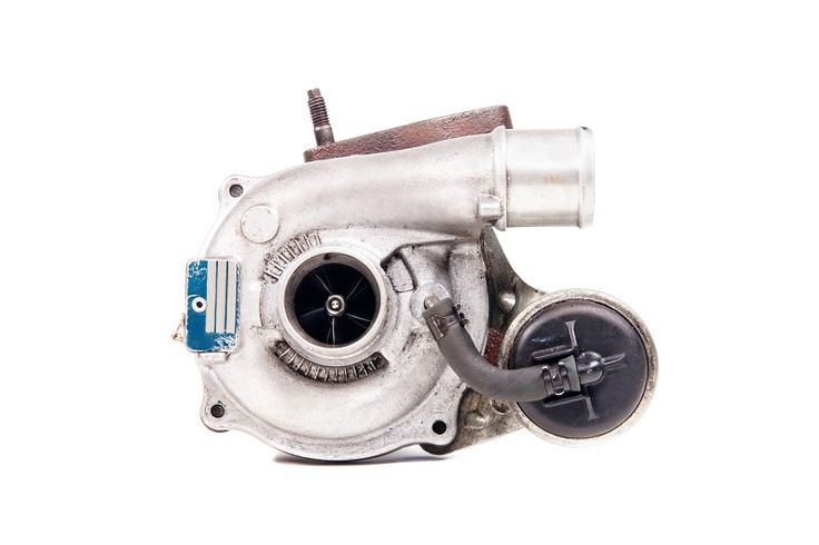 Diesel Turbo Gives You the Power and Energy of Your Vehicle.. #DieselTurbo #DieselTurboKits