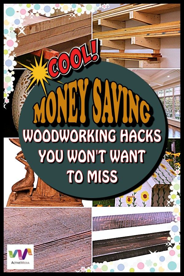 Woodworking Plans Do You Find That Your Joint Compound Seems To Dry Out In Between Uses There Is A Si Woodworking Woodworking Plans Free Woodworking Plans