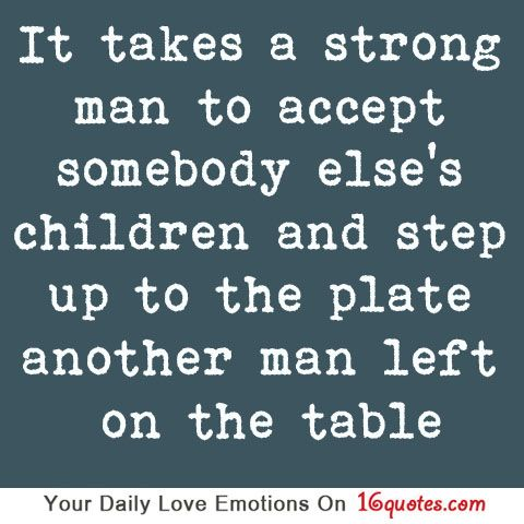 Step Father Quotes 22 Best Quotes Images On Pinterest  Quote Sons And Truths