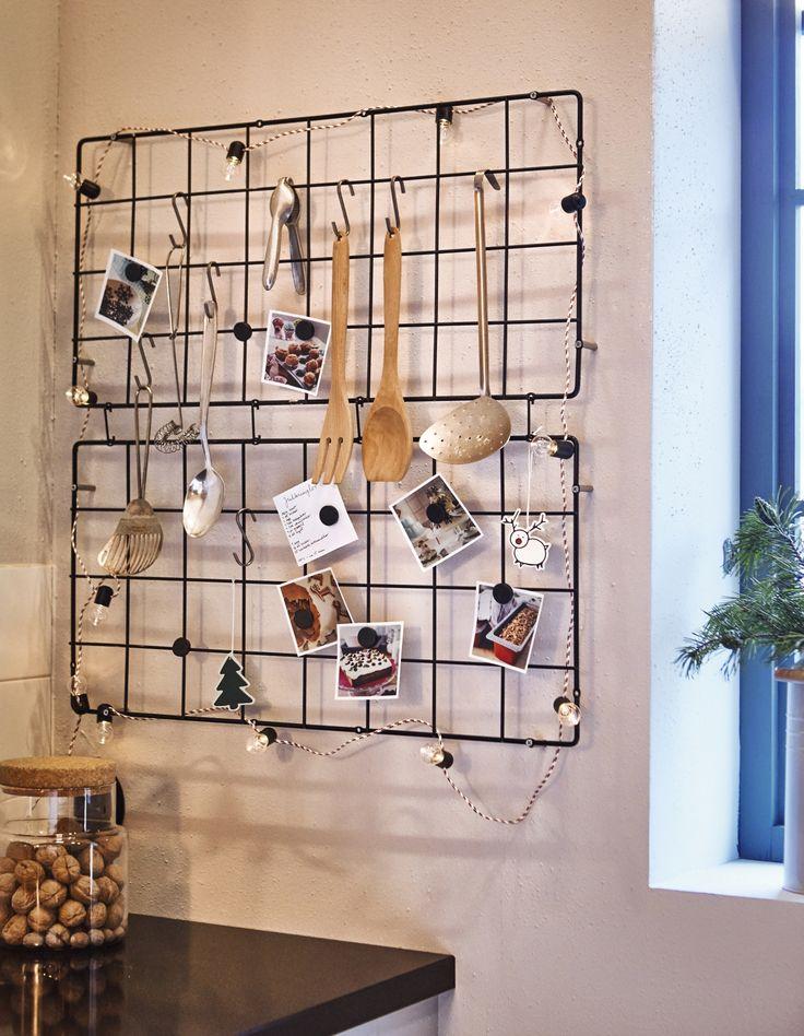 17 beste idee n over slaapkamer accessoires op pinterest kamer accessoires make up spiegel en - Deco klassiek koken ...