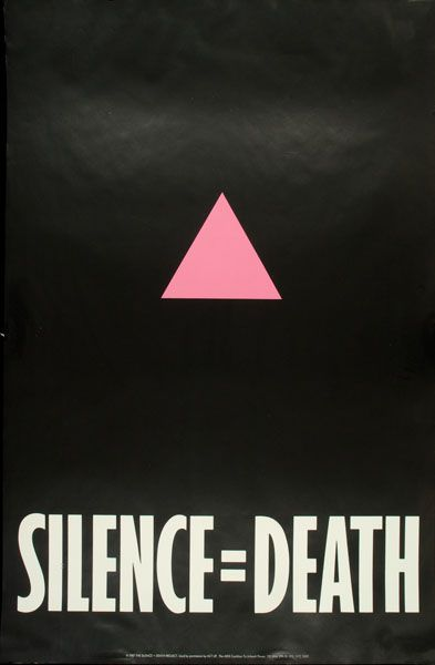 31 years of AIDS and HIV awareness poster