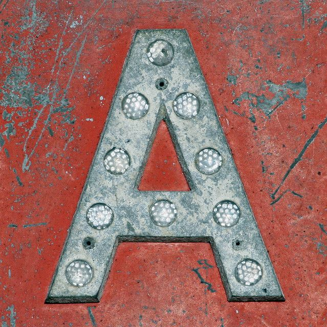 1000+ Images About Letter A... For Amy On Pinterest