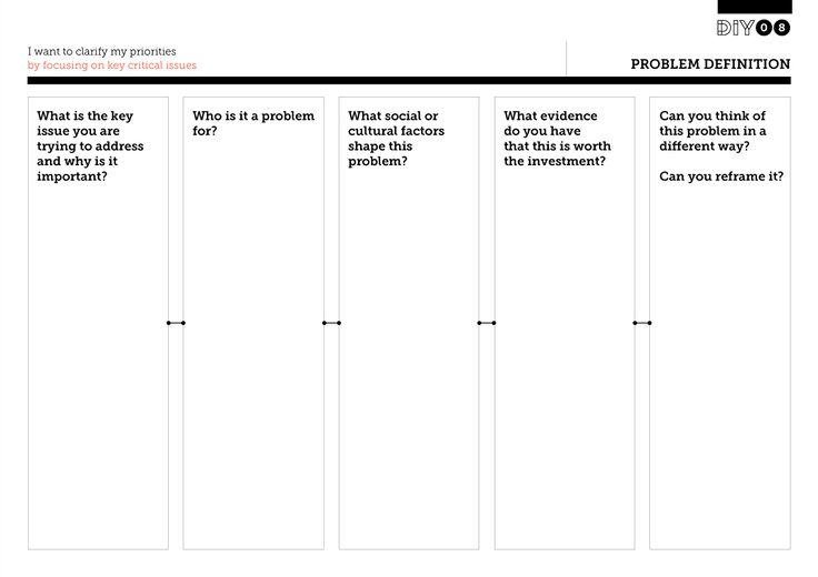 20 best Ideeen Annemarieke images on Pinterest Info graphics - define spreadsheet