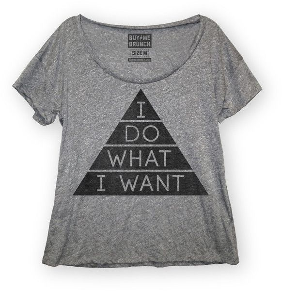 What I Want - I want this in onesie form for my daughter... might just have to make it myself