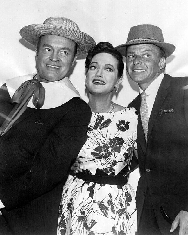 1000+ Images About Bob Hope On Pinterest