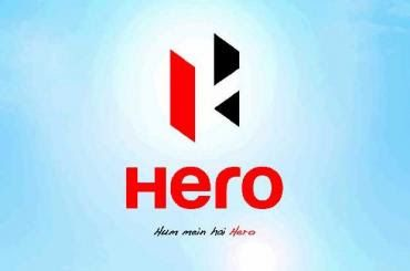 Shares of Hero MotoCorp are trading lower by 1% at Rs. 2,594.60 on BSE today. The company is scheduled to announce its September quarter earnings today. - See more at: http://ways2capital-review.blogspot.in/2015/10/hero-motocorp-stock-down-1-ahead-of.html#sthash.CYYyd08D.dpuf