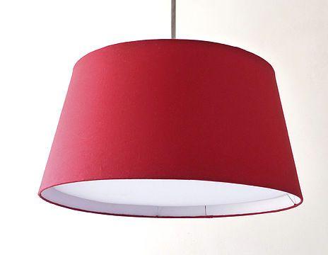 Tienda virtual de lamparas y pantallas, diseños exclusivos, modernos, diseños a pedido. Venta de Lamparas Luzzila y Lamparas La Fee