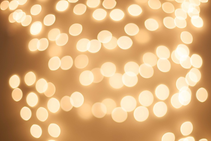 Free Bokeh overlay from Cherise McClimans Photography https://www ...