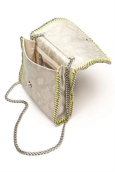 Phillipa Crossbody Bag #witcherywishlist