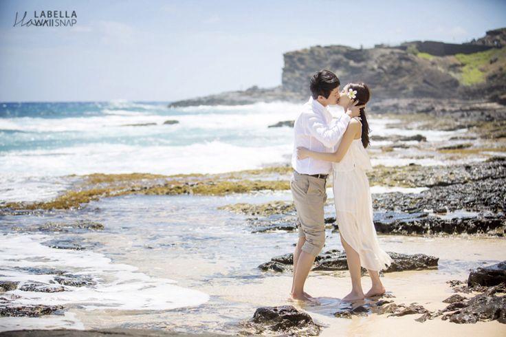 Beach Wedding, Eastcoast wedding, Eastcoast Photo shoot, Hawaiisnap, Destination wedding photo, 비치웨딩...동부해안촬영 하와이스냅. 하와이. 라벨라하와이웨딩. 라벨라하와이스냅. 해외웨딩촬영