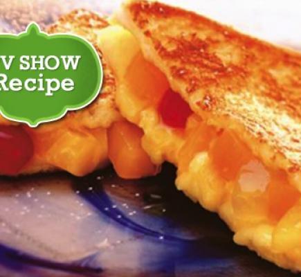 Kitchenomics | Del Monte Philippines