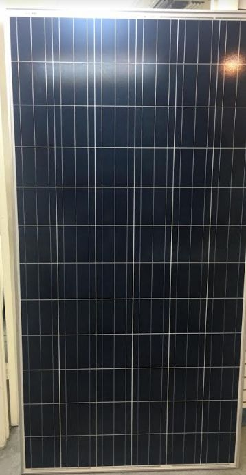 25 best ideas about solar panels on pinterest solar for Make your own solar panels with soda cans