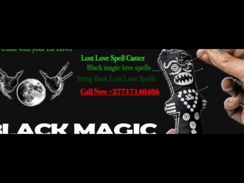 black magic spells 0027717140486 in Botswana ,Alabama