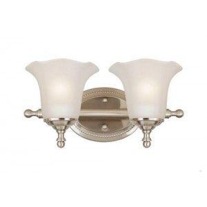 Bathroom Vanity Lights Hotel 186 best hotel light fixtures images on pinterest   light fixtures