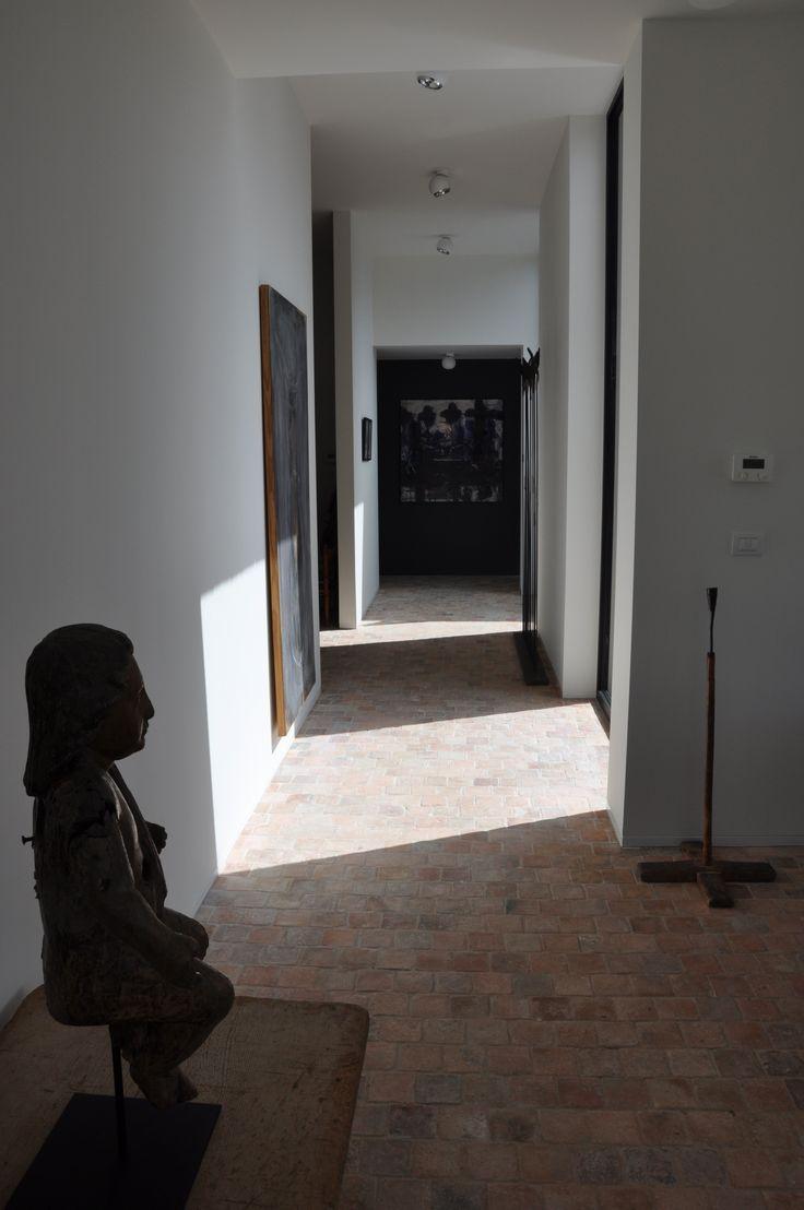 Een eclectisch interieur 1001bruy 1001bruy for Eclectisch interieur