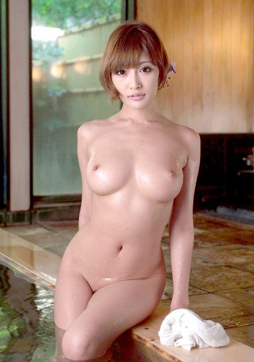 social japanesse sex