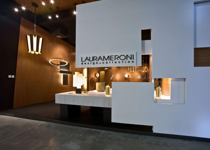 Euroluce 2017 | Laurameroni A sophisticated design and the usual attention to materials remain the distinctive features of our lamps. Special attention is paid to metals, in particular to brass and copper – hand-crafted for enhancing their precious essence – as well as to new solutions, such as the use of goatskin.