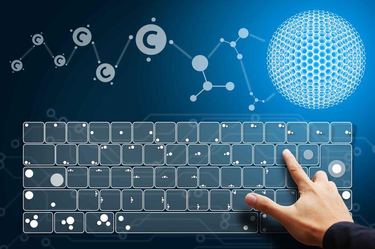 Teknolojideki Gelişmeler