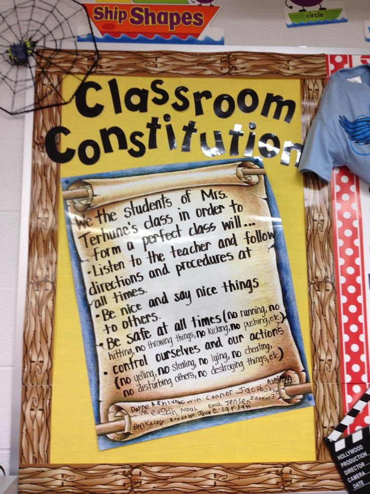 Collaborative Classroom Rules : Best images about classroom signs to recreate on