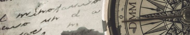 #Poemas #Frases Poema Cancion Donde manda marinero - http://poemasdeunamor.com/2014/03/poema-cancion-donde-manda-marinero/