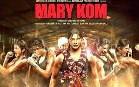 Watch Mary Kom Hindi Movie Online, Mary Kom Hindi Movie Watch Online Free, Watch Mary Kom Hindi Movie Free Online, Mary Kom Hindi Movie Free Watch Online, Mary Kom Hindi Full Movie Watch Free Online, Mary Kom Hindi Movie Free Online Download