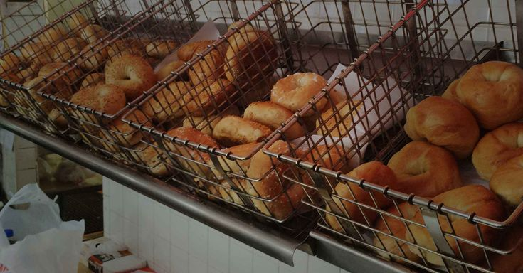 catering_la bagel delight
